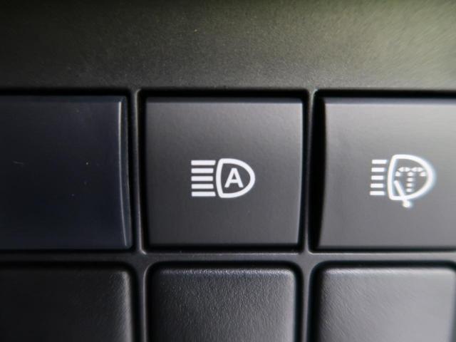 TX モデリスタエアロ 禁煙車 セーフティーセンス 純正9型ナビ サンルーフ フルセグ コーナーセンサー LEDヘッド ドライブレコーダー  純正17AW 寒冷地仕様 レーダクルーズコントロール ETC(12枚目)