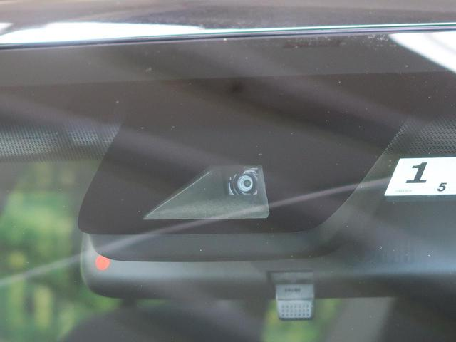 TX モデリスタエアロ 禁煙車 セーフティーセンス 純正9型ナビ サンルーフ フルセグ コーナーセンサー LEDヘッド ドライブレコーダー  純正17AW 寒冷地仕様 レーダクルーズコントロール ETC(32枚目)