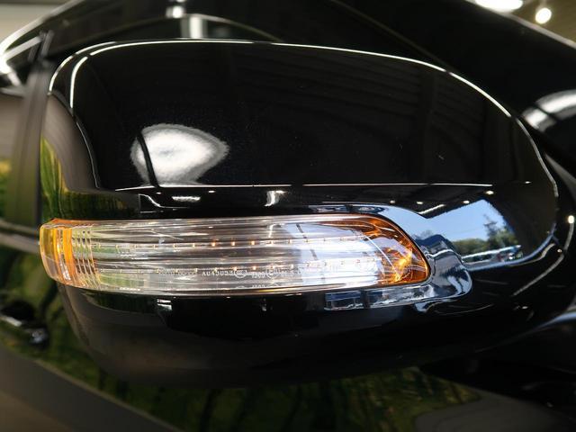 TX モデリスタエアロ 禁煙車 セーフティーセンス 純正9型ナビ サンルーフ フルセグ コーナーセンサー LEDヘッド ドライブレコーダー  純正17AW 寒冷地仕様 レーダクルーズコントロール ETC(37枚目)