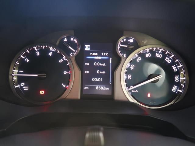 TX モデリスタエアロ 禁煙車 セーフティーセンス 純正9型ナビ サンルーフ フルセグ コーナーセンサー LEDヘッド ドライブレコーダー  純正17AW 寒冷地仕様 レーダクルーズコントロール ETC(42枚目)