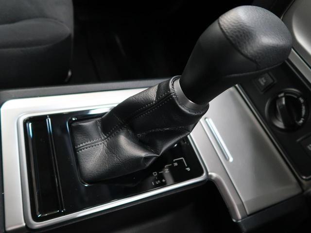 TX モデリスタエアロ 禁煙車 セーフティーセンス 純正9型ナビ サンルーフ フルセグ コーナーセンサー LEDヘッド ドライブレコーダー  純正17AW 寒冷地仕様 レーダクルーズコントロール ETC(52枚目)