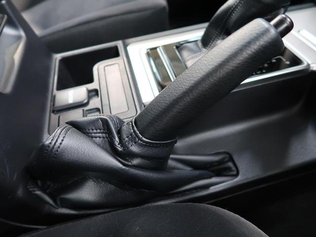 TX モデリスタエアロ 禁煙車 セーフティーセンス 純正9型ナビ サンルーフ フルセグ コーナーセンサー LEDヘッド ドライブレコーダー  純正17AW 寒冷地仕様 レーダクルーズコントロール ETC(53枚目)