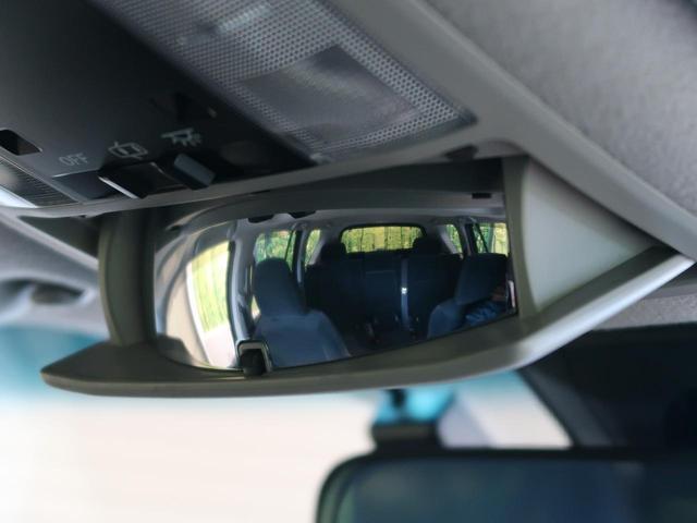 TX モデリスタエアロ 禁煙車 セーフティーセンス 純正9型ナビ サンルーフ フルセグ コーナーセンサー LEDヘッド ドライブレコーダー  純正17AW 寒冷地仕様 レーダクルーズコントロール ETC(58枚目)