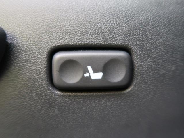 TX モデリスタエアロ 禁煙車 セーフティーセンス 純正9型ナビ サンルーフ フルセグ コーナーセンサー LEDヘッド ドライブレコーダー  純正17AW 寒冷地仕様 レーダクルーズコントロール ETC(61枚目)