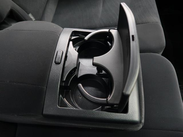 TX モデリスタエアロ 禁煙車 セーフティーセンス 純正9型ナビ サンルーフ フルセグ コーナーセンサー LEDヘッド ドライブレコーダー  純正17AW 寒冷地仕様 レーダクルーズコントロール ETC(62枚目)