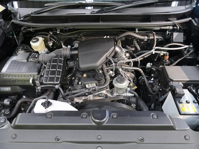 TX モデリスタエアロ 禁煙車 セーフティーセンス 純正9型ナビ サンルーフ フルセグ コーナーセンサー LEDヘッド ドライブレコーダー  純正17AW 寒冷地仕様 レーダクルーズコントロール ETC(65枚目)