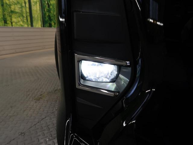Si 7人 純正9型ナビ セーフティセンス 純正12型後席モニター 禁煙車 両側電動 クルーズコントロール LEDヘッド&LEDフォグ スマートキー バックモニター ビルトインETC オートハイビーム(33枚目)
