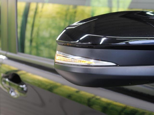 Si 7人 純正9型ナビ セーフティセンス 純正12型後席モニター 禁煙車 両側電動 クルーズコントロール LEDヘッド&LEDフォグ スマートキー バックモニター ビルトインETC オートハイビーム(34枚目)