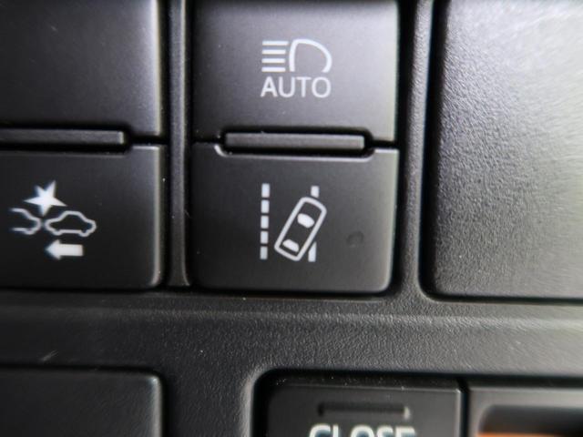 Si 7人 純正9型ナビ セーフティセンス 純正12型後席モニター 禁煙車 両側電動 クルーズコントロール LEDヘッド&LEDフォグ スマートキー バックモニター ビルトインETC オートハイビーム(37枚目)