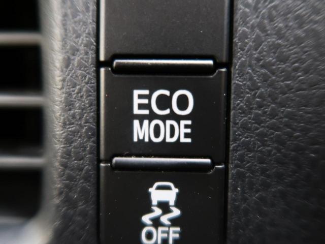 Si 7人 純正9型ナビ セーフティセンス 純正12型後席モニター 禁煙車 両側電動 クルーズコントロール LEDヘッド&LEDフォグ スマートキー バックモニター ビルトインETC オートハイビーム(43枚目)