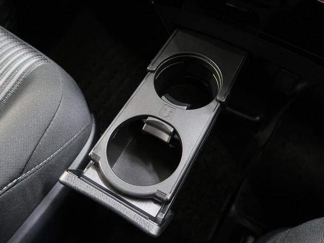 Si 7人 純正9型ナビ セーフティセンス 純正12型後席モニター 禁煙車 両側電動 クルーズコントロール LEDヘッド&LEDフォグ スマートキー バックモニター ビルトインETC オートハイビーム(47枚目)