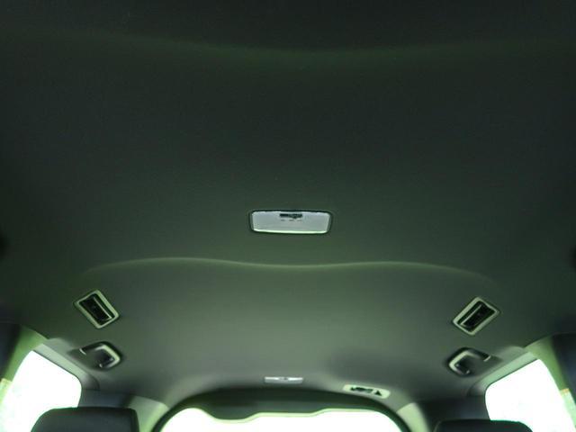 Si 7人 純正9型ナビ セーフティセンス 純正12型後席モニター 禁煙車 両側電動 クルーズコントロール LEDヘッド&LEDフォグ スマートキー バックモニター ビルトインETC オートハイビーム(50枚目)