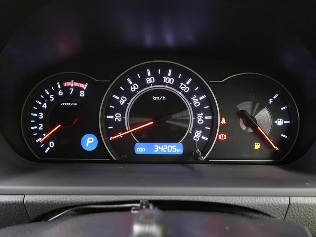 Si 7人 純正9型ナビ セーフティセンス 純正12型後席モニター 禁煙車 両側電動 クルーズコントロール LEDヘッド&LEDフォグ スマートキー バックモニター ビルトインETC オートハイビーム(51枚目)