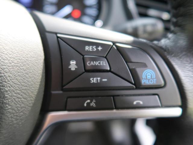 20Xi 純正9型ナビ エマージェンシーブレーキ プロパイロット 禁煙車 全方位モニター 電動リアゲート LEDヘッド&フォグ スマートキー 全席シートヒーター 純正18AW ETC オートマチックハイビーム(3枚目)