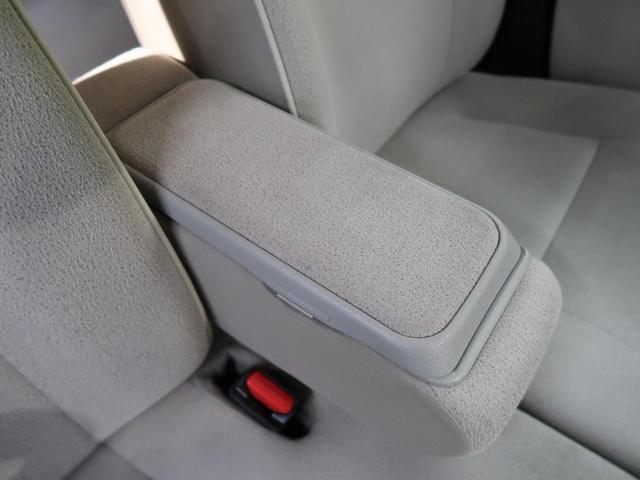 Gメイクアップ SAII スマートアシストII 禁煙車 純正SDナビ バックモニター 両側電動スライド LEDヘッド LEDフォグ 社外14AW フルセグ スマートキー イージークローザー アイドリングストップ 車線逸脱警報(45枚目)