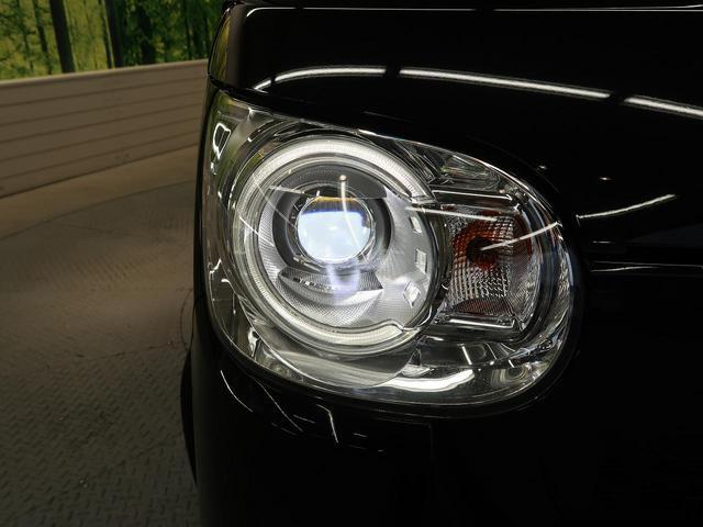 Gメイクアップ SAII スマートアシストII 禁煙車 純正SDナビ バックモニター 両側電動スライド LEDヘッド LEDフォグ 社外14AW フルセグ スマートキー イージークローザー アイドリングストップ 車線逸脱警報(55枚目)