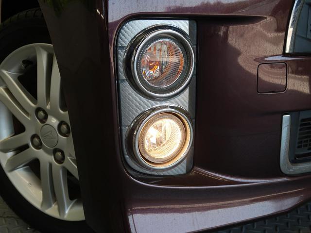 カスタムRS 純正SDナビ 禁煙車 純正15AW スマートキー フルセグ HIDヘッド アイドリングストップ オートエアコン 電動格納ミラー(27枚目)
