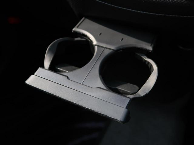 カスタムRS 純正SDナビ 禁煙車 純正15AW スマートキー フルセグ HIDヘッド アイドリングストップ オートエアコン 電動格納ミラー(41枚目)