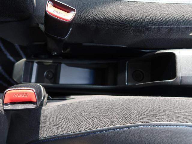 カスタムRS 純正SDナビ 禁煙車 純正15AW スマートキー フルセグ HIDヘッド アイドリングストップ オートエアコン 電動格納ミラー(48枚目)