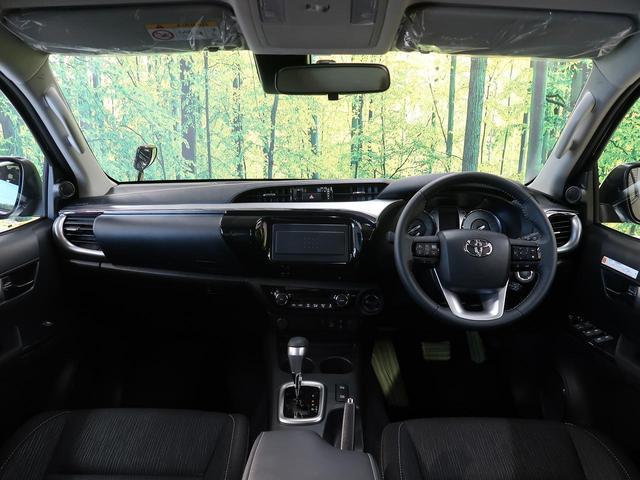 Z 登録済未使用車 衝突被害軽減装置 純正17AW レーダークルーズコントロール 禁煙車 クリアランアスソナー LEDヘッド スマートキー ヘッドライトウォッシャー アイドリングストップ オートライト(3枚目)