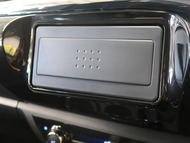 Z 登録済未使用車 衝突被害軽減装置 純正17AW レーダークルーズコントロール 禁煙車 クリアランアスソナー LEDヘッド スマートキー ヘッドライトウォッシャー アイドリングストップ オートライト(6枚目)