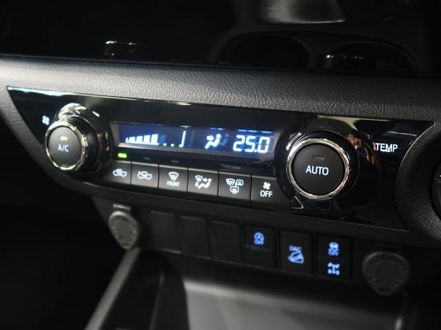 Z 登録済未使用車 衝突被害軽減装置 純正17AW レーダークルーズコントロール 禁煙車 クリアランアスソナー LEDヘッド スマートキー ヘッドライトウォッシャー アイドリングストップ オートライト(8枚目)