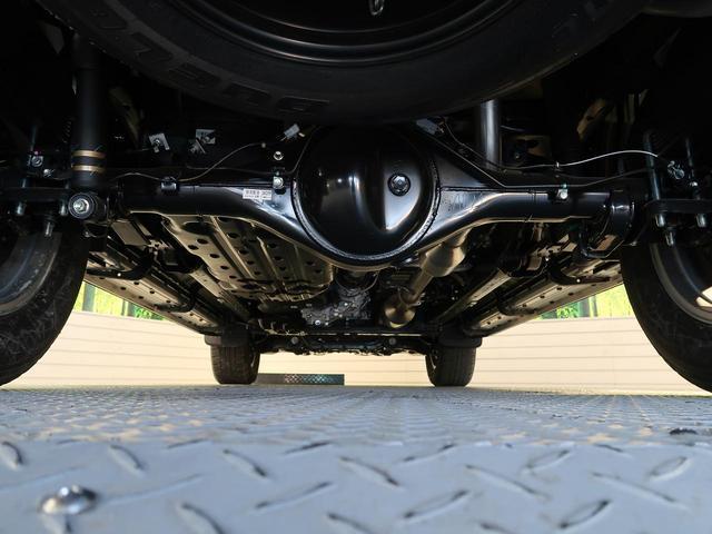 Z 登録済未使用車 衝突被害軽減装置 純正17AW レーダークルーズコントロール 禁煙車 クリアランアスソナー LEDヘッド スマートキー ヘッドライトウォッシャー アイドリングストップ オートライト(28枚目)