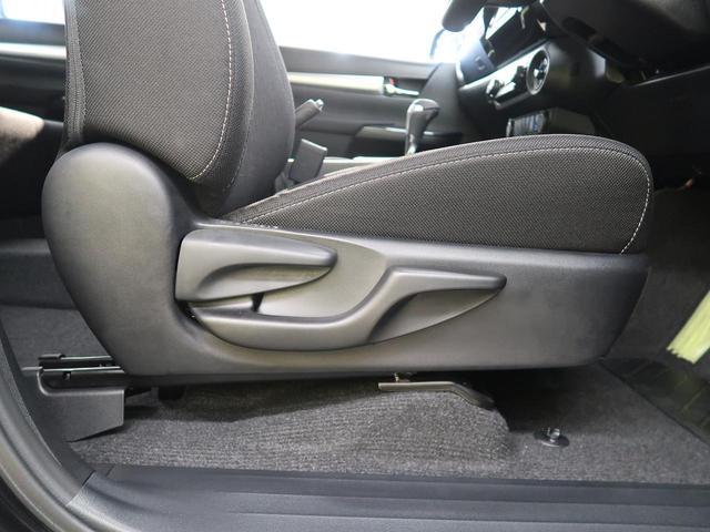 Z 登録済未使用車 衝突被害軽減装置 純正17AW レーダークルーズコントロール 禁煙車 クリアランアスソナー LEDヘッド スマートキー ヘッドライトウォッシャー アイドリングストップ オートライト(44枚目)