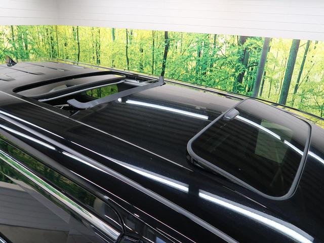 2.5S Cパッケージ モデリスタエアロ ムーンルーフ BIG-X11型ナビ 12型後席モニター トヨタセーフティセンス 禁煙車 両側電動 バックモニター ETC レーダークルーズ 前席シートヒーター&ベンチレーション(3枚目)