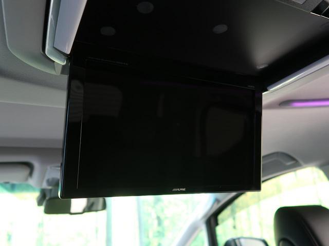 2.5S Cパッケージ モデリスタエアロ ムーンルーフ BIG-X11型ナビ 12型後席モニター トヨタセーフティセンス 禁煙車 両側電動 バックモニター ETC レーダークルーズ 前席シートヒーター&ベンチレーション(5枚目)
