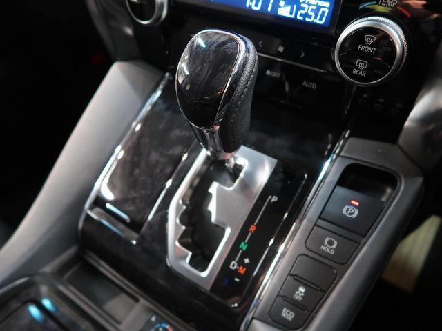 2.5S Cパッケージ モデリスタエアロ ムーンルーフ BIG-X11型ナビ 12型後席モニター トヨタセーフティセンス 禁煙車 両側電動 バックモニター ETC レーダークルーズ 前席シートヒーター&ベンチレーション(44枚目)