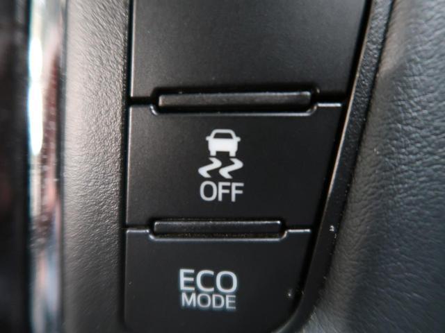 2.5S Cパッケージ モデリスタエアロ ムーンルーフ BIG-X11型ナビ 12型後席モニター トヨタセーフティセンス 禁煙車 両側電動 バックモニター ETC レーダークルーズ 前席シートヒーター&ベンチレーション(47枚目)