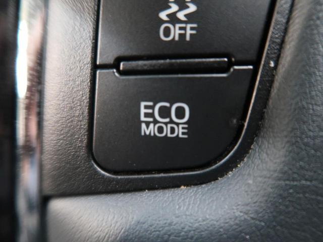 2.5S Cパッケージ モデリスタエアロ ムーンルーフ BIG-X11型ナビ 12型後席モニター トヨタセーフティセンス 禁煙車 両側電動 バックモニター ETC レーダークルーズ 前席シートヒーター&ベンチレーション(48枚目)