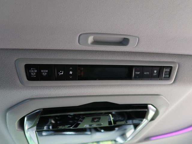 2.5S Cパッケージ モデリスタエアロ ムーンルーフ BIG-X11型ナビ 12型後席モニター トヨタセーフティセンス 禁煙車 両側電動 バックモニター ETC レーダークルーズ 前席シートヒーター&ベンチレーション(57枚目)