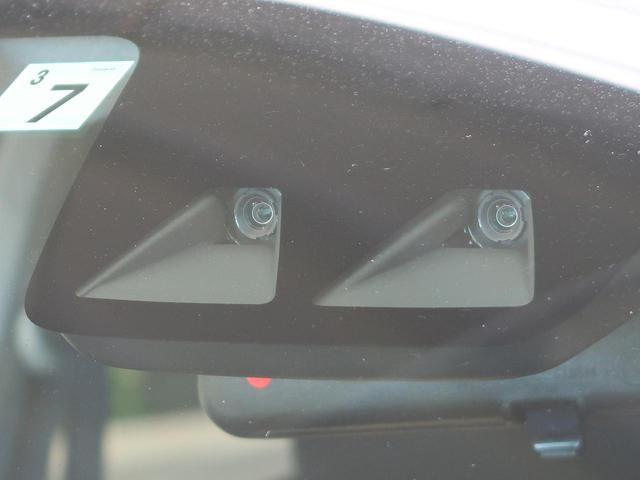 シルク SAIII イクリプスSDナビ スマートアシストIII 禁煙車 バックモニター ETC コーナーセンサー LEDヘッド オートマチックハイビーム アイドリングストップ スマートキー オートライト 車線逸脱警報(34枚目)