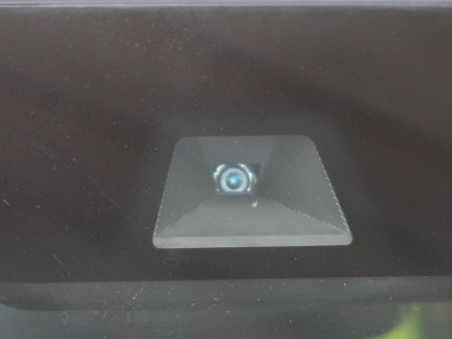 G・Lターボホンダセンシング ストラーダSDナビ ホンダセンシング 禁煙車 両側電動 バックモニター ETC アダプティブクルーズ 純正15AW パドルシフト レーンアシスト スマートキー LEDヘッド&LEDフォグ ECON(33枚目)