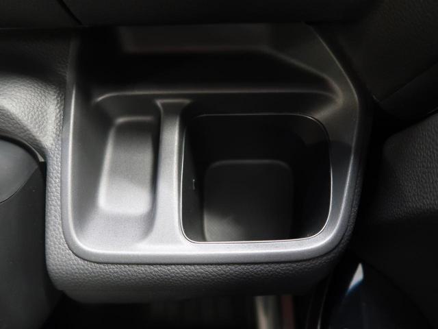 G・Lターボホンダセンシング ストラーダSDナビ ホンダセンシング 禁煙車 両側電動 バックモニター ETC アダプティブクルーズ 純正15AW パドルシフト レーンアシスト スマートキー LEDヘッド&LEDフォグ ECON(48枚目)