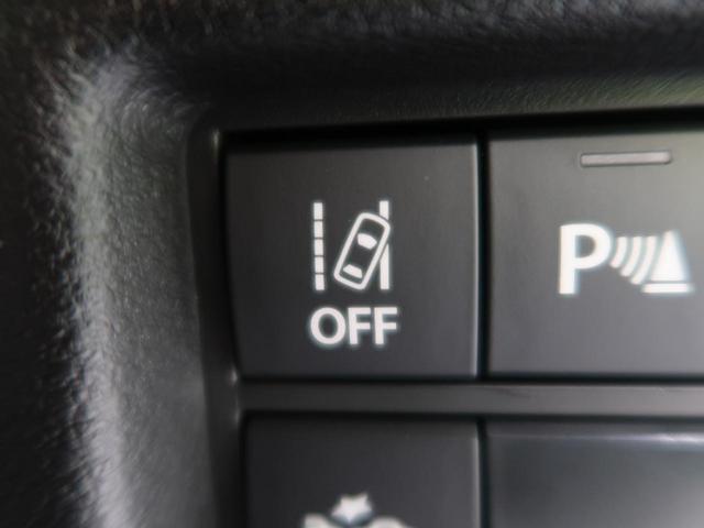 ハイブリッドG 届出済み未使用車 デュアルカメラブレーキ 禁煙車 前席シートヒーター リアセンサー 車線逸脱警報 アイドリングストップ スマートキー オートハイビーム 盗難防止システム 電動格納ミラー オートライト(7枚目)