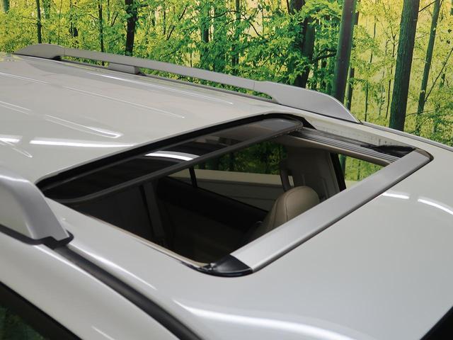 TX Lパッケージ 7人 ムーンルーフ 8型サイバーナビ セーフティセンス 禁煙車 バックモニター ETC2.0 前席シートヒーター&シートベンチレーション 純正19AW クリアランスソナー LEDヘッド&LEDフォグ(6枚目)
