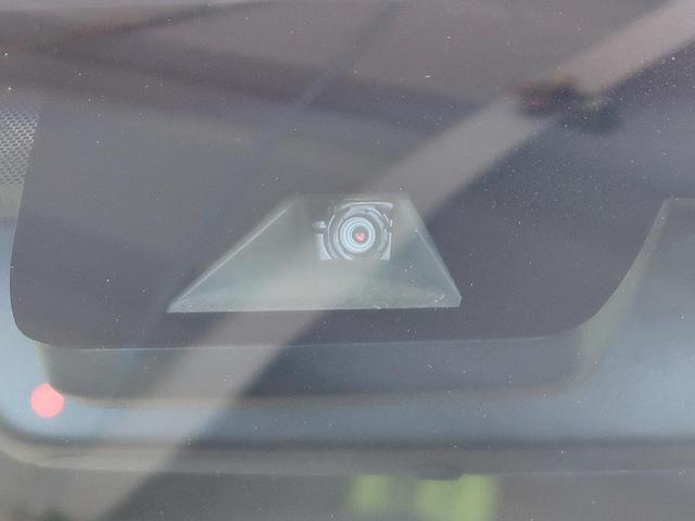 TX Lパッケージ 7人 ムーンルーフ 8型サイバーナビ セーフティセンス 禁煙車 バックモニター ETC2.0 前席シートヒーター&シートベンチレーション 純正19AW クリアランスソナー LEDヘッド&LEDフォグ(8枚目)