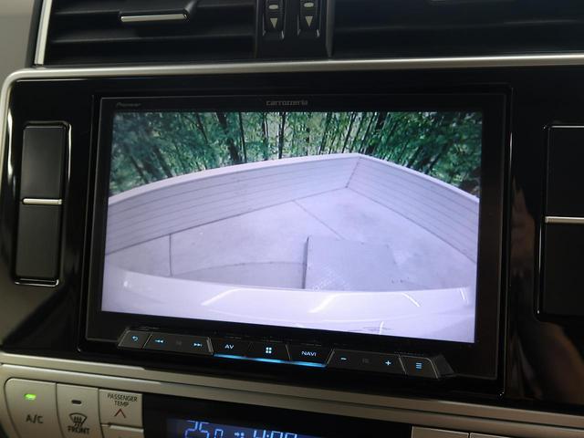 TX Lパッケージ 7人 ムーンルーフ 8型サイバーナビ セーフティセンス 禁煙車 バックモニター ETC2.0 前席シートヒーター&シートベンチレーション 純正19AW クリアランスソナー LEDヘッド&LEDフォグ(9枚目)