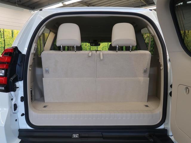TX Lパッケージ 7人 ムーンルーフ 8型サイバーナビ セーフティセンス 禁煙車 バックモニター ETC2.0 前席シートヒーター&シートベンチレーション 純正19AW クリアランスソナー LEDヘッド&LEDフォグ(15枚目)