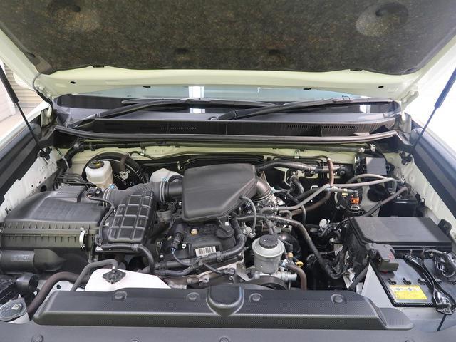 TX Lパッケージ 7人 ムーンルーフ 8型サイバーナビ セーフティセンス 禁煙車 バックモニター ETC2.0 前席シートヒーター&シートベンチレーション 純正19AW クリアランスソナー LEDヘッド&LEDフォグ(20枚目)