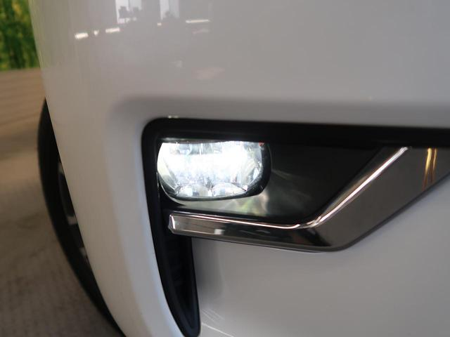 TX Lパッケージ 7人 ムーンルーフ 8型サイバーナビ セーフティセンス 禁煙車 バックモニター ETC2.0 前席シートヒーター&シートベンチレーション 純正19AW クリアランスソナー LEDヘッド&LEDフォグ(28枚目)