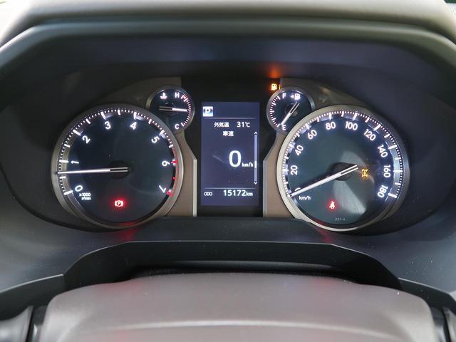 TX Lパッケージ 7人 ムーンルーフ 8型サイバーナビ セーフティセンス 禁煙車 バックモニター ETC2.0 前席シートヒーター&シートベンチレーション 純正19AW クリアランスソナー LEDヘッド&LEDフォグ(36枚目)