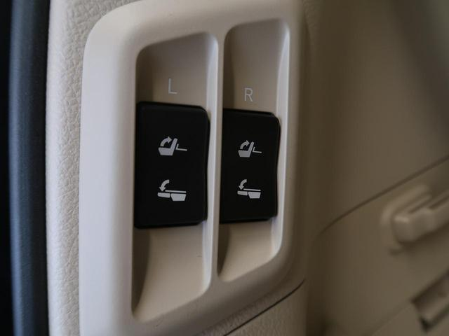 TX Lパッケージ 7人 ムーンルーフ 8型サイバーナビ セーフティセンス 禁煙車 バックモニター ETC2.0 前席シートヒーター&シートベンチレーション 純正19AW クリアランスソナー LEDヘッド&LEDフォグ(48枚目)