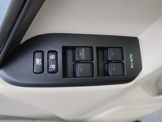 TX Lパッケージ 7人 ムーンルーフ 8型サイバーナビ セーフティセンス 禁煙車 バックモニター ETC2.0 前席シートヒーター&シートベンチレーション 純正19AW クリアランスソナー LEDヘッド&LEDフォグ(56枚目)