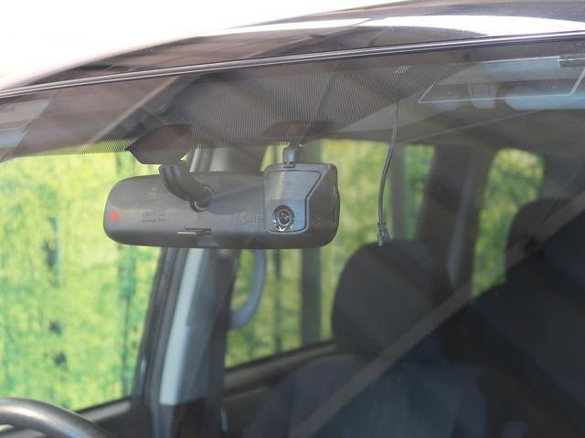 Si 7人 トヨタメーカーナビ 禁煙車 両側電動スライド バックモニター ビルトインETC 100V電源 純正16AW キセノンヘッド&フォグランプ リアクーラー オートライト スマートキー フルセグ(9枚目)
