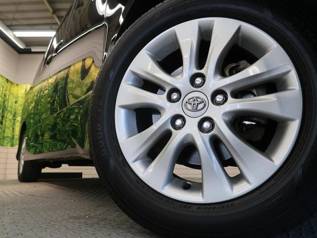 Si 7人 トヨタメーカーナビ 禁煙車 両側電動スライド バックモニター ビルトインETC 100V電源 純正16AW キセノンヘッド&フォグランプ リアクーラー オートライト スマートキー フルセグ(17枚目)