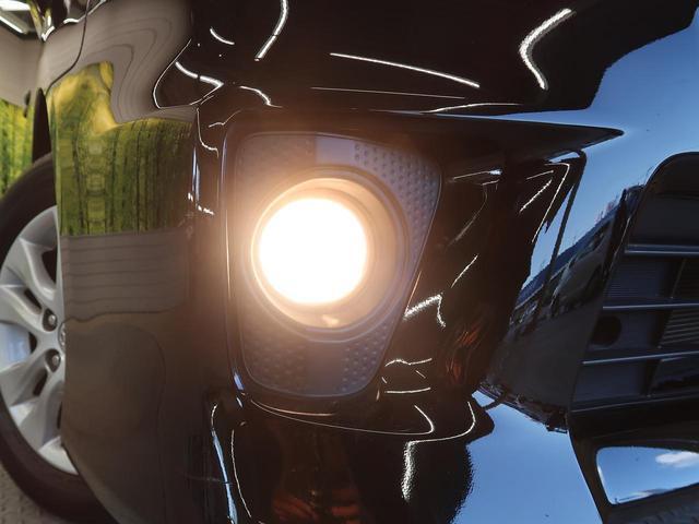 Si 7人 トヨタメーカーナビ 禁煙車 両側電動スライド バックモニター ビルトインETC 100V電源 純正16AW キセノンヘッド&フォグランプ リアクーラー オートライト スマートキー フルセグ(33枚目)